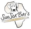 Sun Sea Bars Ridgeback Zucht