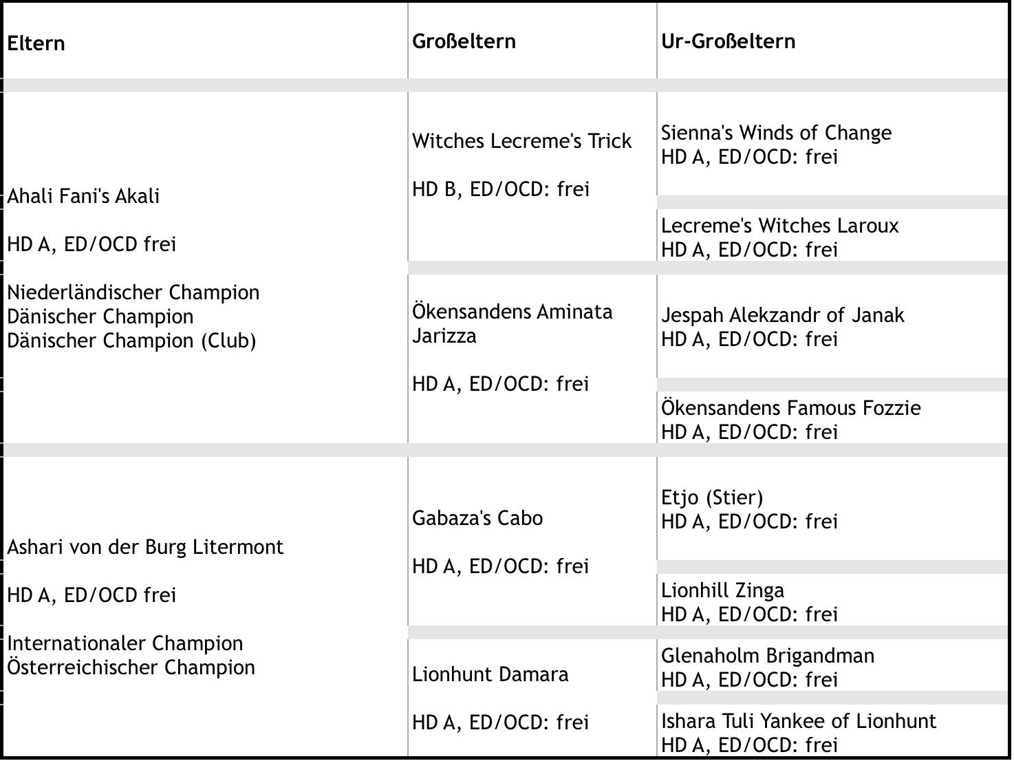 Bildschirmfoto 2014-10-22 um 14.16.28
